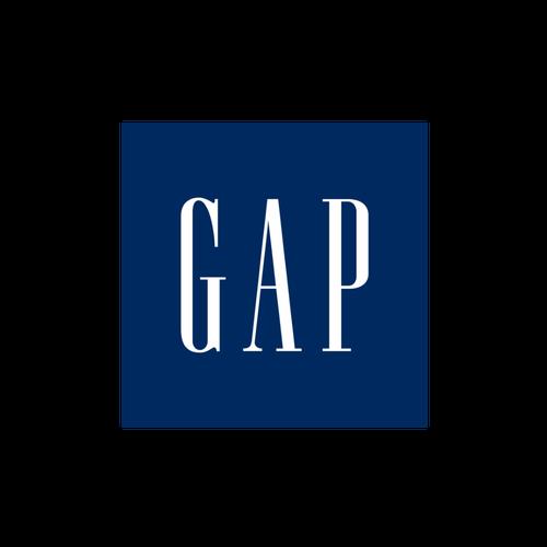 Gap 500x500