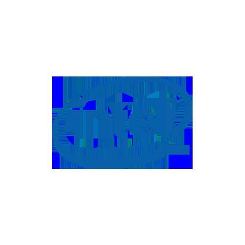 Intel500x500