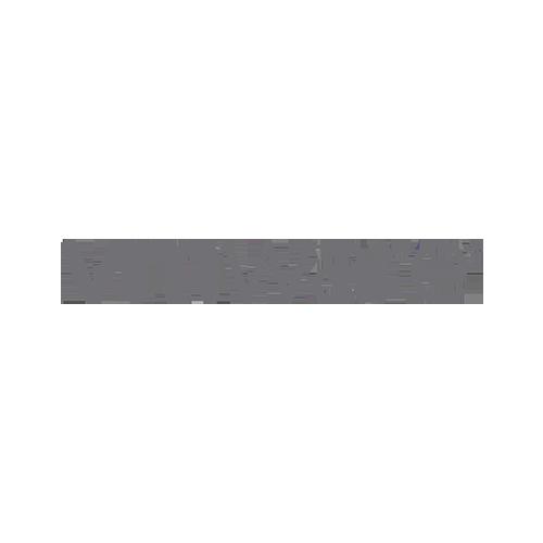 vmware500x500